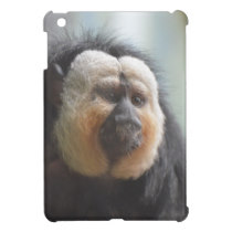 Saki Monkey iPad Mini Case