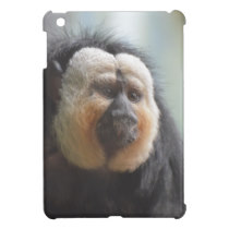 Saki Monkey iPad Mini Covers