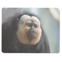 Saki Monkey Journal