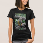 squirrel-monkey-29.jpg T-Shirt